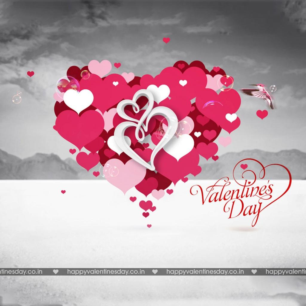 Images of happy valentines day Happy Valentines Day Greeting