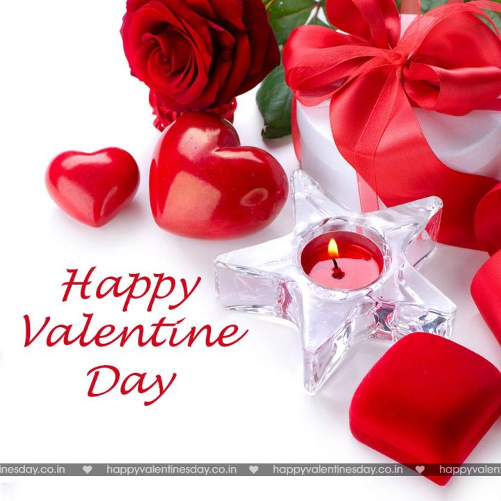 valentine day messages happy valentines day greetings happy