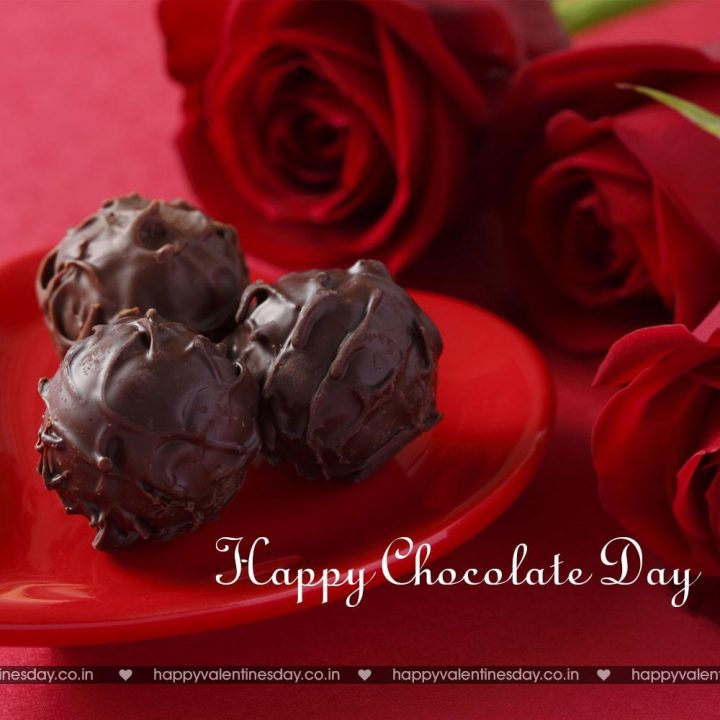 Chocolate day happy valentine day pics download happy valentines chocolate day happy valentine day pics download m4hsunfo