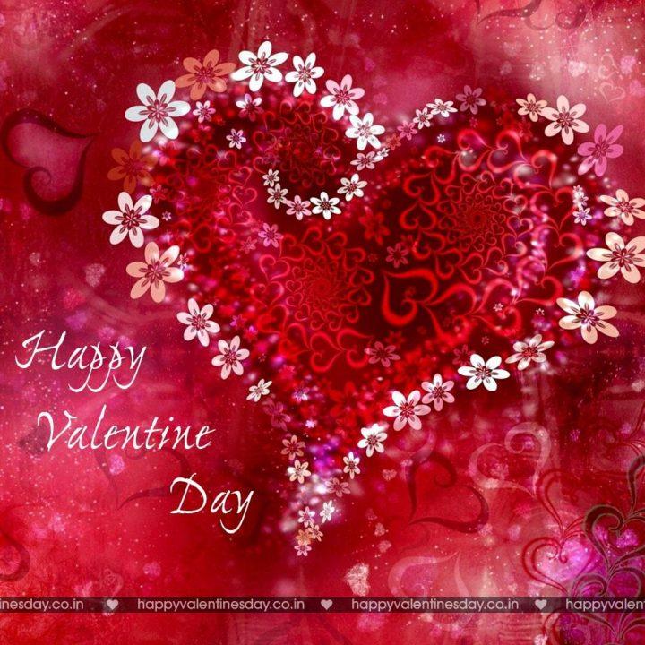 Valentine day messages happy valentines day greeting cards happy valentine day messages happy valentines day greeting cards m4hsunfo Choice Image