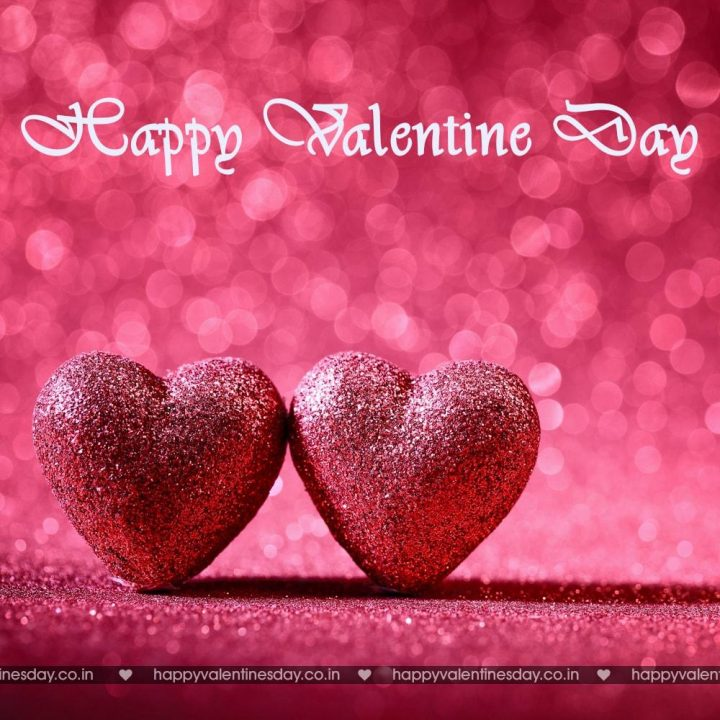 Best How To Say Happy Valentines Day In French Gallery - Valentine ...